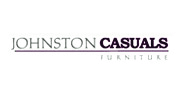 Johnston Casuals Logo